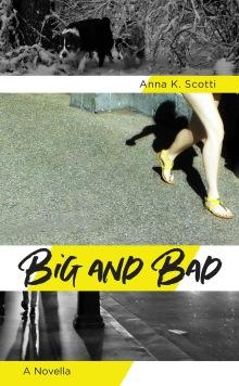 Scotti Cover