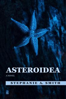 ASTEROIDEA_COVER_2-1